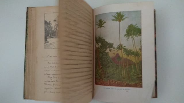 Ben Hur edicion 1928