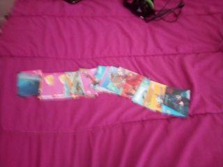 Gros lot de 37 cartes fortnite