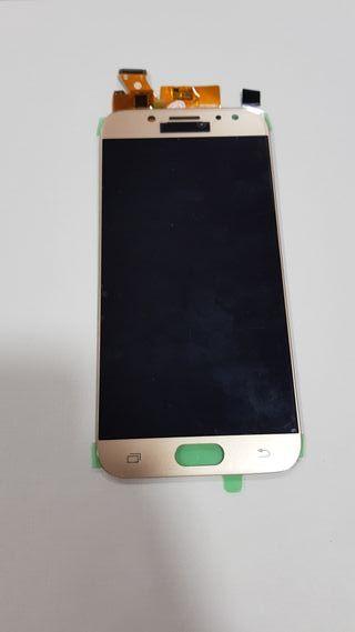 Pantalla Samsung j5 2017