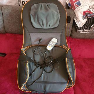 Medisana MC 825 Cojín de masaje Shiatsu