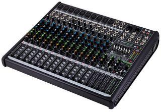 Mackie ProFX 16 V2 - Mesa de mezclas