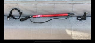 Sensor 2D s1000rr 2013 -2020