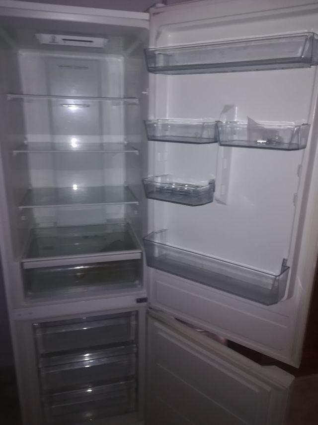 frigorifico teka. averiado...186x60.