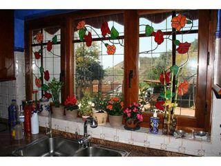 Chalet en venta en Lo Cea - Los Cortijos en Rincón de la Victoria