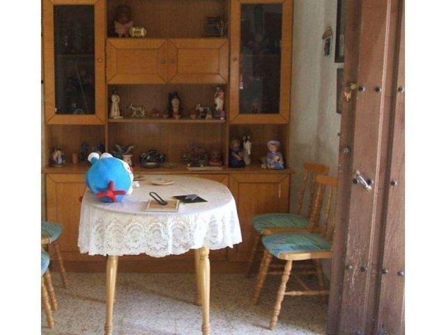 Chalet en venta en Comares