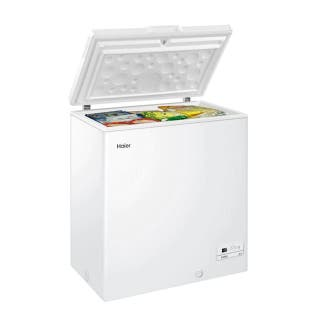 Congelador / alcon haier 100 litros