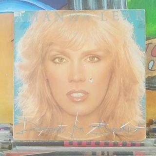 Amanda Lear (vinilo Disco)