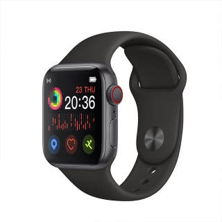 Smart Watch / Reloj inteligente/ Android / iPhone