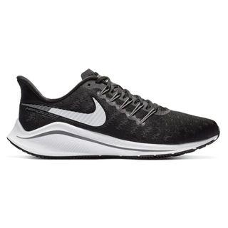 Nike zoom vomero 14 - talla 46