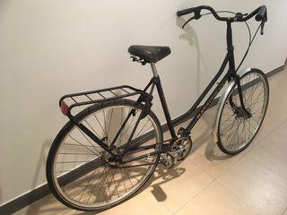 Bicicleta Holandesa Batavus