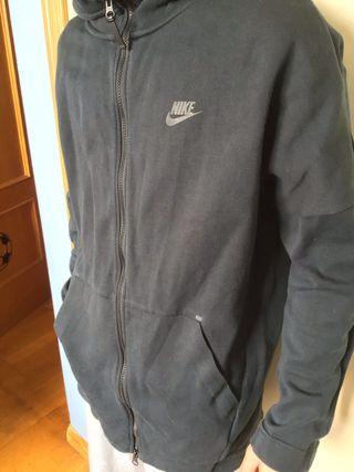 Chaqueta Nike talla L