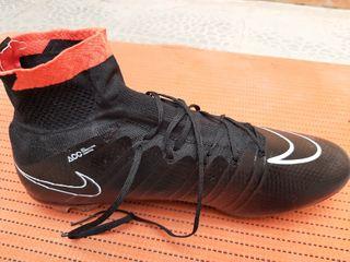 bota fútbol Nike Mercurial Vapor