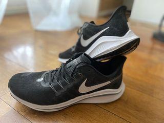 Nike Vomero 14, talla 44,5 (10,5 USA)