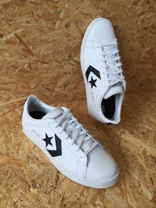 Converse Cons Pro Leather 42.5