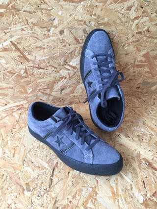 Converse Cons One Star 42