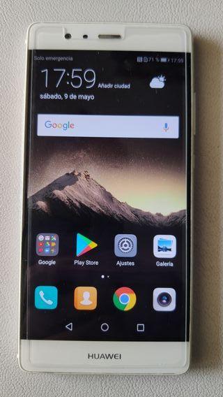 Smartphone HUAWEI P9 32GB