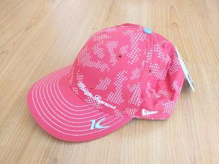 Lote de 14 gorras nuevas y 5 sombreros