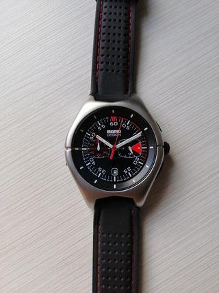 Reloj Momo Design MD-068