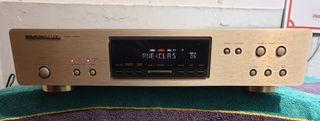 Sintonizador Marantz ST-6000 Gama alta