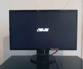 "Asus VE228DR Monitor LED de 21,5"" FULL HD"