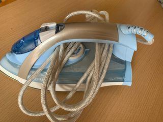 Plancha Philips GC3320 - 2300W