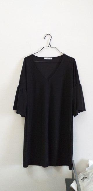 REBAJADO vestido negro (sin estrenar)