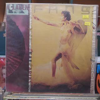 Malcolm McLaren - Fans (Vinilo Clasica Moderna)