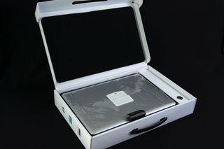MacBook Pro i7 2,2GHz 4 Núcleos 16GB 2Gráficas AMD