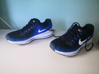 Zapatillas Nike vomero 43