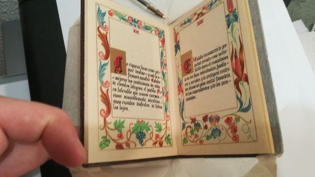constitución de Franco regimen