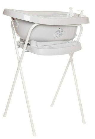 Bañera bebé bebe jou