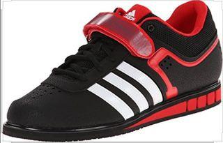 Zapatillas Adidas Especializadas t/44