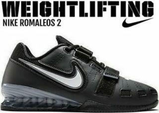 Zapatillas especializadas t/44