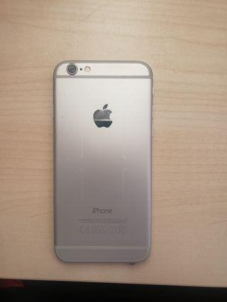 IPHONE 6 16GB (leer descripción)