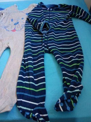 Lotes pijama