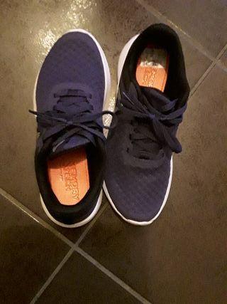Chaussures du Sport Reebok
