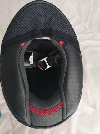 Shoei NXR casco talla XXS
