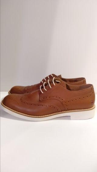 Zapatos G-Star Nuevos