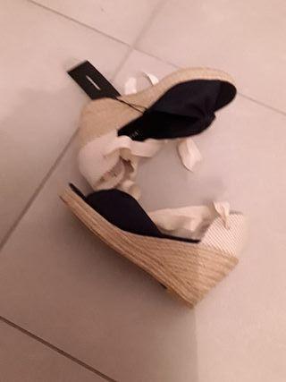 Chaussures d'etè