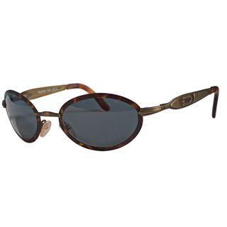 DERAPAGE Gafas de Sol Vintage Aviador. Nuevas.