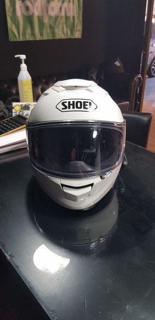 casco shoei gt-air talla xl