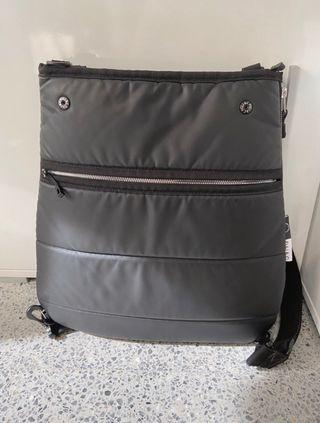 Bolso-mochila Fuli&Co