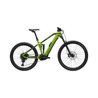Bici Eléctrica Bulls Sonic EVO Am1 2020