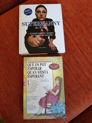 Libros catalán