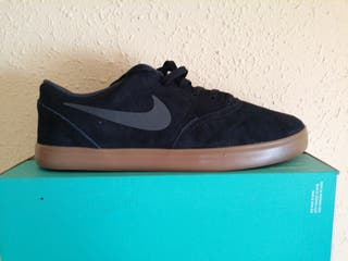 Nike SB talla 46