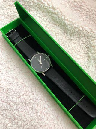 Reloj Skoda original