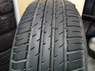 1 neumático 225/ 60 R16 98W Michelin como nuevo