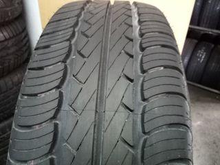 1 neumático 205/ 60 R16 92H Goodyear nuevo