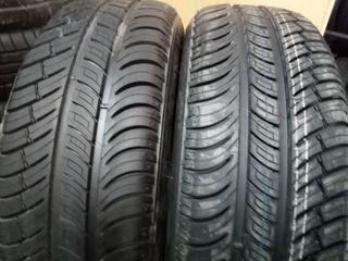 2 neumáticos 205/ 60 r16 92 Michelin nuevos