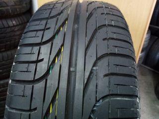 1 neumático 225/ 55 R16 95W Pirelli nuevo
